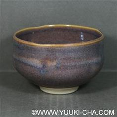 , Chawan, Tea Bowls, Tea Time, Decorative Bowls, Food And Drink, Clay, Pottery, Japanese, Ceramics