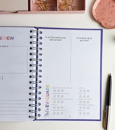Agenda - Daily Planner - Plan in Style Mai, Calendar, How To Plan, Instagram, Life Planner