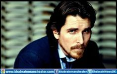 """Hollywood actor Christian Bale is giving up racing motorbikes to please his wife Sibi Blazic. If rumors are to be believed the tragic death of 'Fast and Furious' star Paul Walker in a car accident, prompted Blazic to request Bale to quit racing. """"Sibi has always had a problem with Christian's love of fast bikes. She stopped him from riding them on the streets shortly after the birth of [their daughter] Emmaline, eight years ago."""