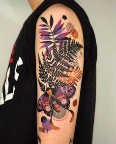 Bff Tattoos, Body Art Tattoos, Sleeve Tattoos, Tattoo Ink, Tatoos, Cool Small Tattoos, Cool Tattoos, Huhn Tattoo, Tattoo Studio