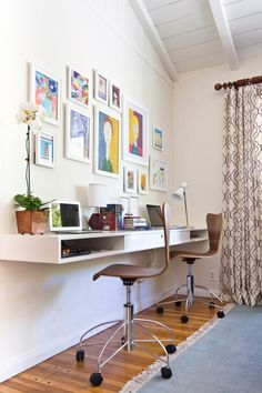 home office Wall decor Design-#home #office #Wall #decor #Design Please Click Link To Find More Reference,,, ENJOY!!