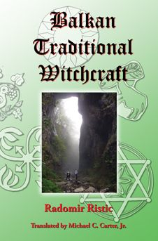 Balkan Traditional Witchcraft by Radomir Ristic, available at Book Depository with free delivery worldwide. Wicca, Magick, Pagan, Traditional Witchcraft, Witchcraft Books, Books To Buy, Art, Art Background, Kunst