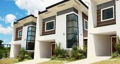 Property For Sale Real Estate Business, Real Estate Investing, Asian Architecture, Modern Asian, Affordable Housing, Condominium, Perfect Place, Property For Sale, Philippines