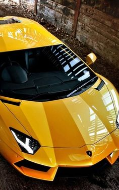 50 Best Car Wallpapers Images In 2019 Car Wallpapers Mobile