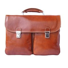 Italian Handmade Leather Messenger Briefcase 7626  #us #boyfriend #loveher #beauty #delicious #iphonesia #instadaily #pretty #style #swag