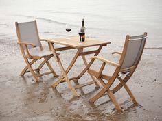 Gartenstuhl Klappbar, Gartenstühle Kunststoff, Klappstuhl, Lehner, Plastik,  Sessel, Sitzen, Holz, Teak