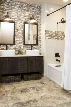 How Much Bud Bathroom Remodel You Need
