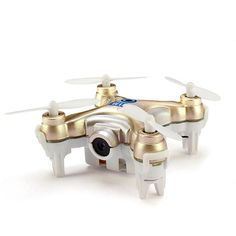 Hey I got this tiny little camera drone that comes with WIFI feature. It's up for sale. See if u guys are interest in getting one  #Droneontop  #DroneParts