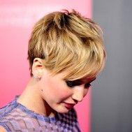 nuevos-cortes-de-cabello-1