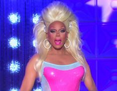 Ready for some sickening news? Celebs are getting in on the Drag Race fun with new event series, RuPaul's Celebrity Drag Race, which will feature 12 celebs competing for. Celebrity Bake Off, Celebrity Gossip, Celebrity News, Rupaul Drag Race Winners, Bob The Drag Queen, Alyssa Edwards, Lip Sync, Freak Out, David Beckham
