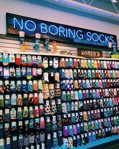 cutesocks vintage Cute socks Cool socks Sock shoes Crazy socks My sock Cute Socks, My Socks, Silly Socks, Funny Socks, Vsco, Urban Outfitters, Trend Fashion, Fashion 101, Fashion Socks