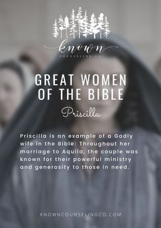 Times may have changed, but the examples of these female Bible heroes still shine. From Mary to Sarah, there's no shortage of incredible women in the Bible who made their mark on the Christian world. Get inspired and motivated by these 15 strong women in the Bible who showed their bravery, trust, patience, and unwavering faith. #womenofthebible #christianwomen #Biblecharacters #christianblog #christianposts #encouragingbibleverses #biblestories #motivation #devotional Bible Heroes, Godly Wife, Christian World, Encouraging Bible Verses, Advertise Your Business, Best Blogs, Great Women, Bible Stories, Helping Others