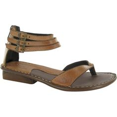 The new Gladiator sandal - brought to you by Tsonga Footwear, hand-stitched leather. Midlands Meander, KZN, South Africa www.midlandsmeander.co.za