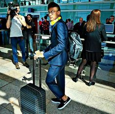 Neymar Good Soccer Players, Play Soccer, Sport Quotes, Neymar Jr, Fc Barcelona, Messi, My Hero, Brazil, Idol