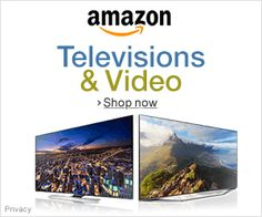 Electronics - Televisions - Classified Ad