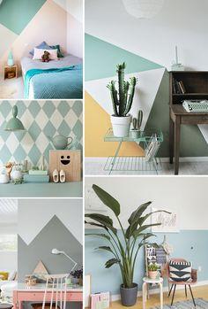 photo geometric-wall-1.png