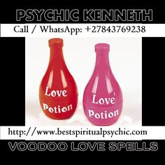 Remove all the anger Miracle Prayer, Call / WhatsApp: Psychic Love Reading, Love Psychic, Twin Flame Reading, Aura Reading, Are Psychics Real, Best Psychics, Free Love Spells, Prosperity Spell, Love Spell That Work