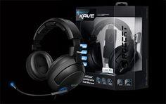 Kliknutím obrázok otvoríte Headset, Headphones, Games, Headpieces, Headpieces, Hockey Helmet, Ear Phones, Ear Phones, Gaming