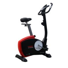 Exercise bikes in Perth are the best. They are so sophisticated; they help in burning more fat in the least amount of time. Try out our #exercise bikes.