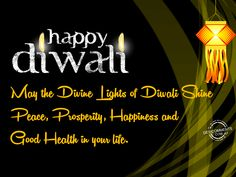 Pick up your favorite animated wallpaper and send it to your close once Diwali Gif, Diwali 2018, Diwali Greeting Cards, Diwali Greetings, Diwali Animation, Diwali Wishes Quotes, Mobile Wallpaper Android, Happy Diwali Images, Photos For Facebook