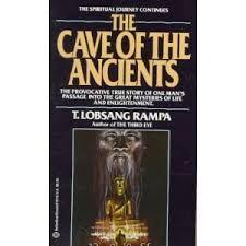 Resultado de imagen para books of MARTES LOBSANG RAMPA and similar esoteric…