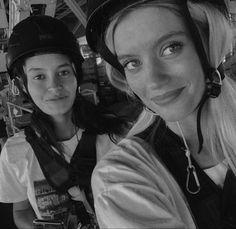 Fan Fiction, Riding Helmets, It Cast, Tv, Fanfiction, Television Set, Television