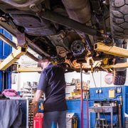 Transmission and Auto Repair Calgary Car Repair Service, Auto Service, Car Wheel Alignment, Subaru Cars, Brake Repair, Flat Tire, Subaru Legacy, Oil Change