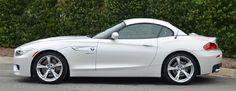 Hrajte s MrGreen Race Roulette a môžete vyhrať BMW Z4 alebo množstvo ďalších výhier v hodnote až 10.000€. http://www.hracie-automaty.com/novinky/stante-sa-majitelom-bmw-z4-s-mr-greenom #mrgreen #vyhra #vyherneautomaty #raceroulette