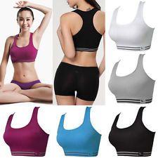 Racerback Sports / Yoga Wear! SEXY!