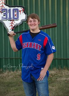 east texas senior singles Tyler – east texas senior living.