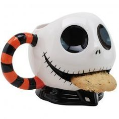 Tim Burtons The Nightmare Before Christmas Jack Mouth Mug 12 Oz., http://www.amazon.com/dp/B018H44UGK/ref=cm_sw_r_pi_awdm_AvQIwb0EGZCNB