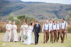 #EnzoaniRealBride Sumari in BT16-01 wedding dress // June-Joubert-Gauteng-Photographer-124