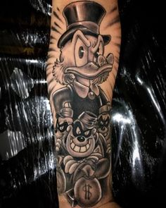 This one just play bars- Essa so jogar barras This one just.- This one just play bars- Essa so jogar barras This one just play bars - This one just play bars- Essa so jogar barras This one just play bars - - Forearm Sleeve Tattoos, Calf Tattoo, Tattoo Sleeve Designs, Leg Tattoos, Upper Arm Tattoos, Body Art Tattoos, Tatoos, Gangsta Tattoos, Badass Tattoos