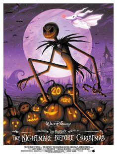 ver pelicula halloween buscando el terror online