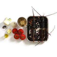 4adb47ec6002 12 meilleures images du tableau JUS   Alain ducasse, Chefs et Sauces