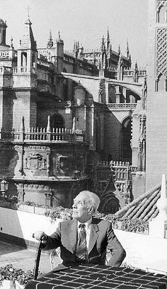 46 Best Jorge Luis Borges Images Jorge Luis Borges Writer