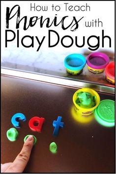 ABC games, alphabet activities, phonics activities, and more letter learning fun… - Kindergarten E Learning, Learning Phonics, Phonics Lessons, Kindergarten Lessons, Learning Letters, Teaching Reading, Teaching Kids, Guided Reading, Kindergarten Phonics