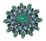Inventory / Cristobal Antique Jewellery