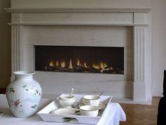 Kominek gazowy Helex Trimline140 Front Portal, Home Decor, Living Room, Decoration Home, Room Decor, Home Interior Design, Home Decoration, Interior Design