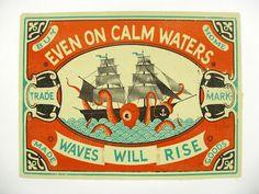 Maison Sticker Jean-Jacques Goldman 57x76 cm