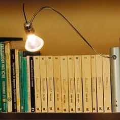 Lámpara - Bib Luz Libro - BD Barcelona Desing - ADDREDE
