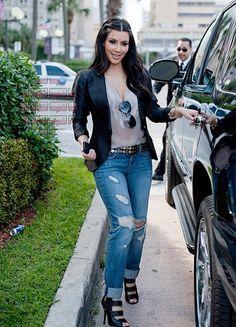 images of celebrity.outfits | Kim Kardashian | Celebrity outfits I like