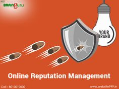 #OnlineReputationManagementServices help you to upgrade your ranking when someone Googles your name. We'll show you how to promote positive content to the top of your search results and ensure that when someone Googles you, their results are populated with positive, relevant content about you. See more @ http://bit.ly/2mduyhp #Website999 #ORMServices