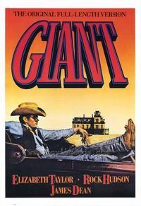 Movie Timeline: 1950- 1960