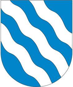 Municipality of Askim - County: Østfold (Norway) Adm Centre: Askim, Ext 69.14 Km² #Askim #Østfold #Norway (L22381)