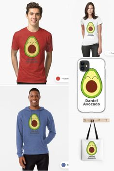This design is for the all you avocado supporters !  #Daniel #Riccardo #Danny Ric #Daniel Riccardo #Avocado #f1 #Formula 1 #Formula1 F 1, Formula 1, Avocado, Tees, Sports, Design, Hs Sports, T Shirts, Tee Shirts