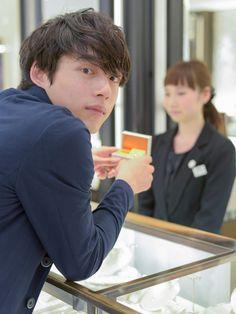 34_b_■ヴァンドーム青山/■staff/☆