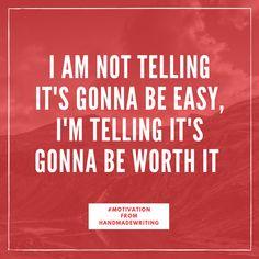 #quotes #inspiration #quotesinspiration #studymotivation #motivation #students #studenthelp #writinghelp #essayhelp #essay #writingservices #handmadewriting