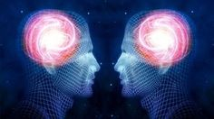 Brain-to-Brain Communication Made Possible Thanks to Advancements in Neuroscience