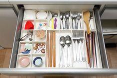 2bd6fb91fd 20 件のおすすめ画像(ボード「キッチン 収納」) | Home organization ...